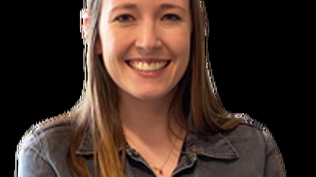 CROFT adds Designer Anna Adams to Design Studio