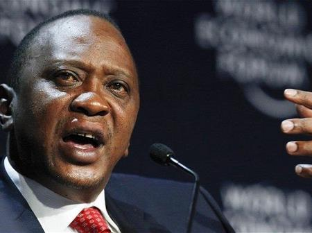 Richest kenyan men in 2020
