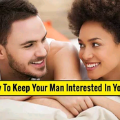 Ladies, Here Are 5 Rules You Should Never Break In A Relationship