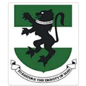 UNN: Entry Requirements to Study Public Administration and Local Government for Degree Candidates.