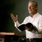 Opinion: Here are some of the Bible verses that some Pastors are afraid to read in church