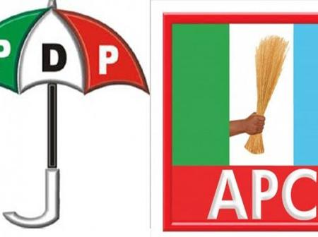 Opinion: Why power may return to Northern Nigeria in 2023