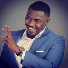 f89de2c0667b04c3d68c4e5e163b6a5a?quality=uhq&resize=720 - Don't Laugh! See some old Photos of John Dumelo that can inspire you (Photos)