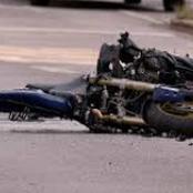 Bayota / Un pasteur perd la vie dans un accident : la population sur le choc