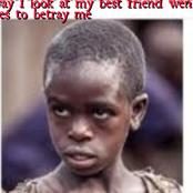 Funniest Best Friends Memes To Enjoy, Check It out