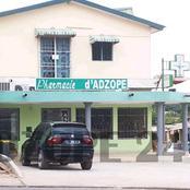 Droit de réponse / La pharmacie d'Adzopé limoge son personnel : le responsable donne sa version des faits