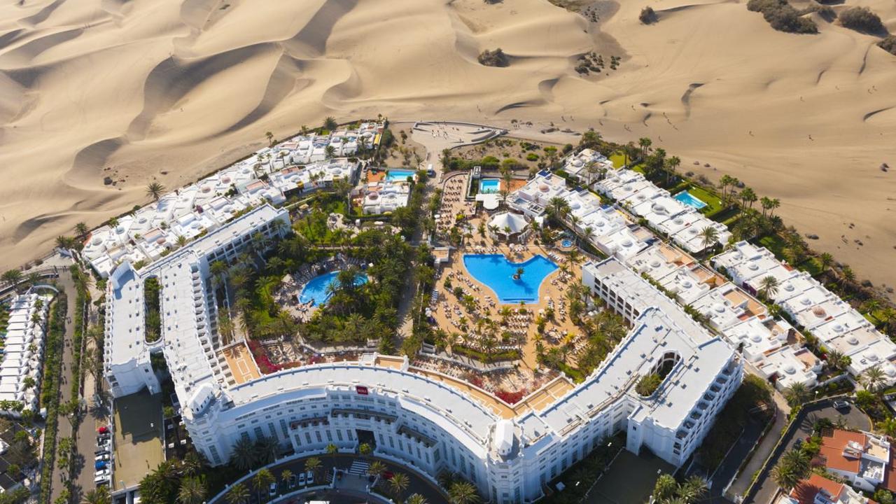 Wegen Corona: Diese beliebte Hotelkette schließt ab Oktober