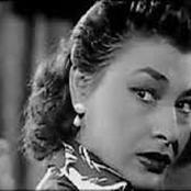 رفضها فريد الأطرش وتزوجت 9 مرات منها إيطالي أشهر إسلامه.. قصة الفنانة لولا صدقي «أجمل شريرات السينما»