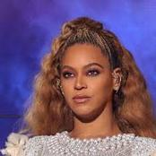 Biography Of Beyoncé And The Estimated Amount Of Money She Makes On YouTube