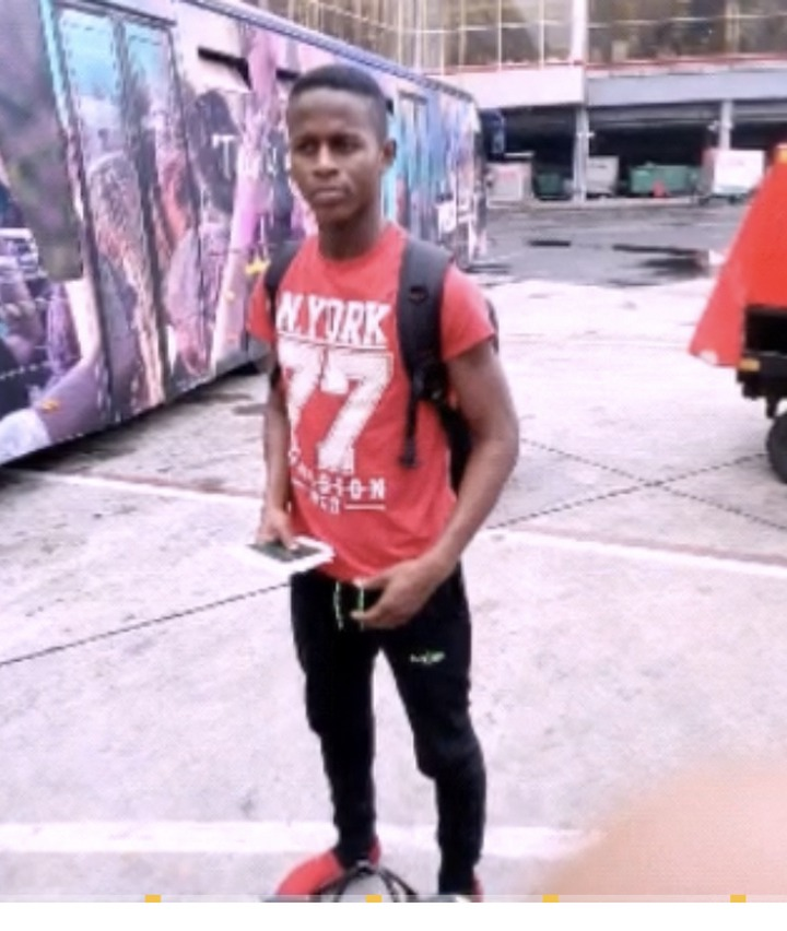 f8b2b88b5036459494b691388036807d?quality=uhq&resize=720 - Sad News: Young Talented Ghanaian Footballer Reported Death After Sustaining A Head Injury - Details