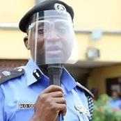 Man stabs neighbour to death with broken bottle