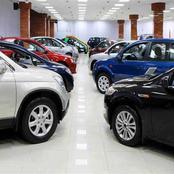 «الأسعار رايحة على فين»..توقعات مُرعبة عن السيارات الأيام القادمة وهذه المخاطر تهدد السوق «مقال رأي»