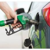 Good News To Kenyans After It Has Been Revealed That, The Price Of Fuels Will Be Unchanged