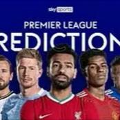 Best Premier League Predictions