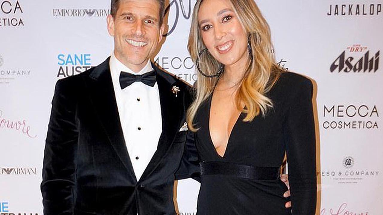 Woman, 68, wins £3m home after 40 years in same two-bedroom semi