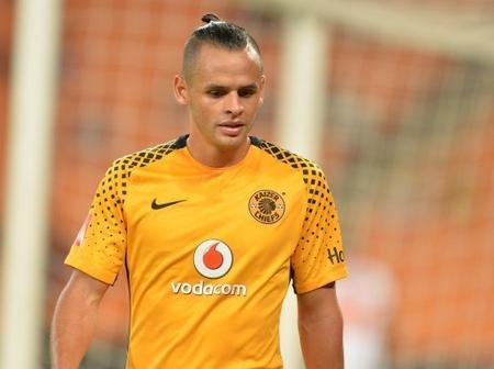 Confirmed: Gustavo Paez Transfer News to PSL Giants, See more details below