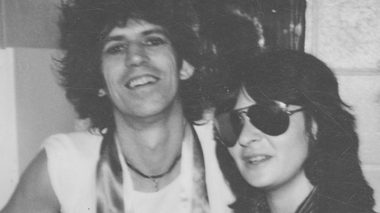 Mark Ronson reflects on his behaviour around Amy Winehouse