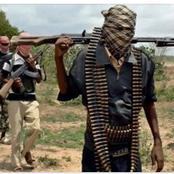 Bandits strike again, kidnap over 300 students in Zamfara