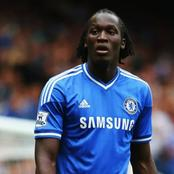 Nothing but love - Romelu Lukaku explains why he'll be forever grateful to Chelsea