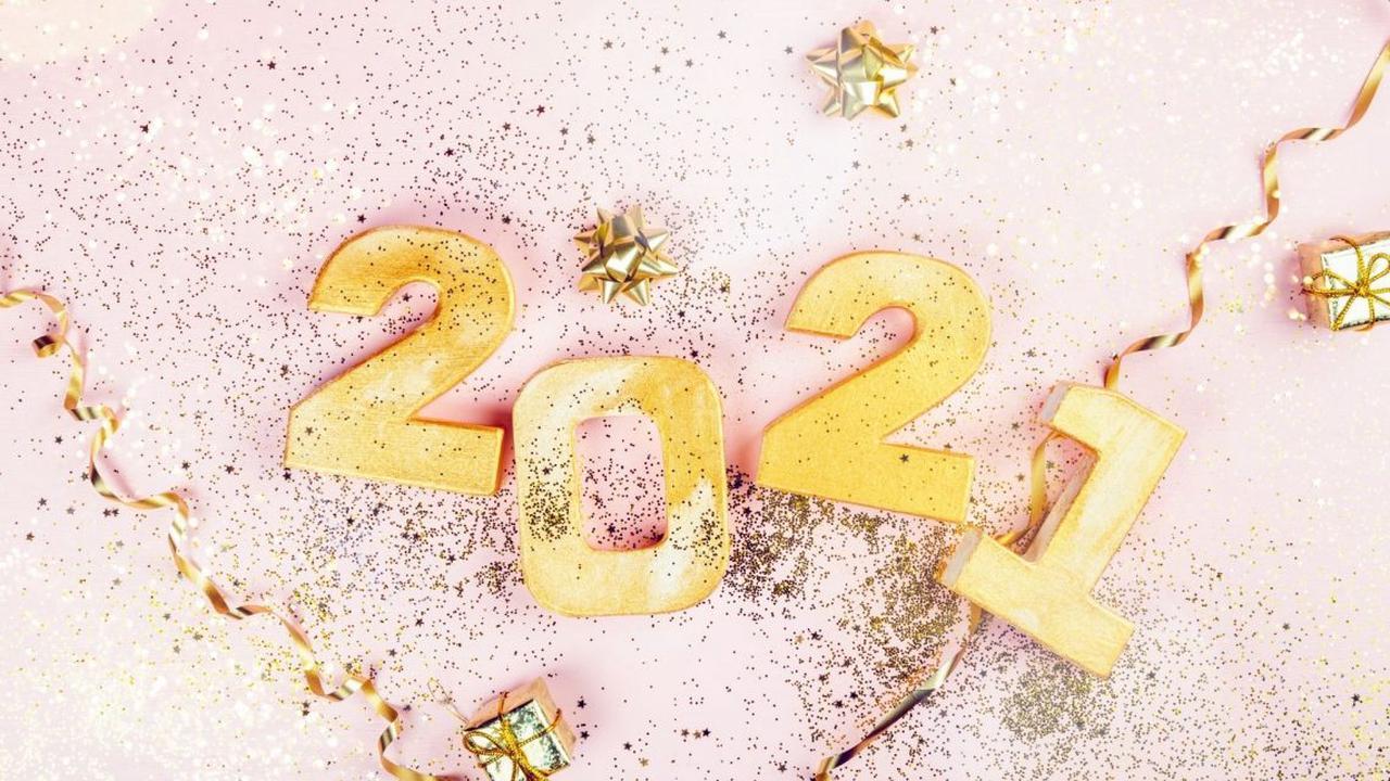 15 Kid-Friendly New Year's Eve Celebration Ideas