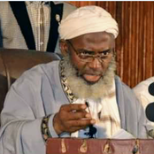 Kidnapping School Children Is Lesser Evil Compared To Ransacking Towns, Killing Residents-Sheikh Gumi
