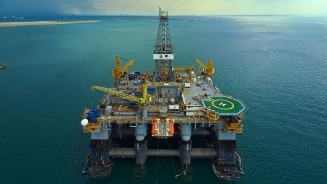 Long-awaited 'world-class' Ironbark prospect disappoints