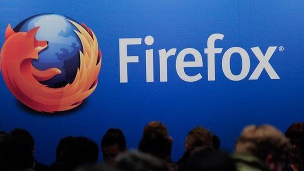 Cybersécurité. La DGSSI alerte sur des vulnérabilités affectant le navigateur Mozilla Firefox