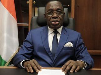 Covid-19 / Côte d'Ivoire : mauvais bilan ce mercredi 03 Juin 2020