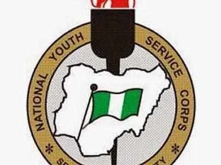 Congratulations to all PCM as NYSC Officially reopens orientation camps