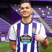 Hatem Ben Arfa : «La ligue 1 est meilleure que la Liga»