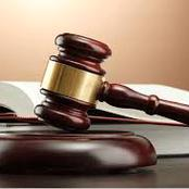 Limpopo duo get five years' jail for tender scam
