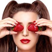 15 فائدة من تناول الفراولة كل يوم وآثارها الجانبية
