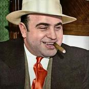 Al Capone: How the Most Powerful Gangster in U.S History Hid the Fact That He Was a Moron