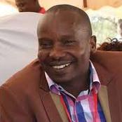 Be Advised: Prof Kithure Kindiki's Analysis on why Kenya may not Afford 35% county Allocation