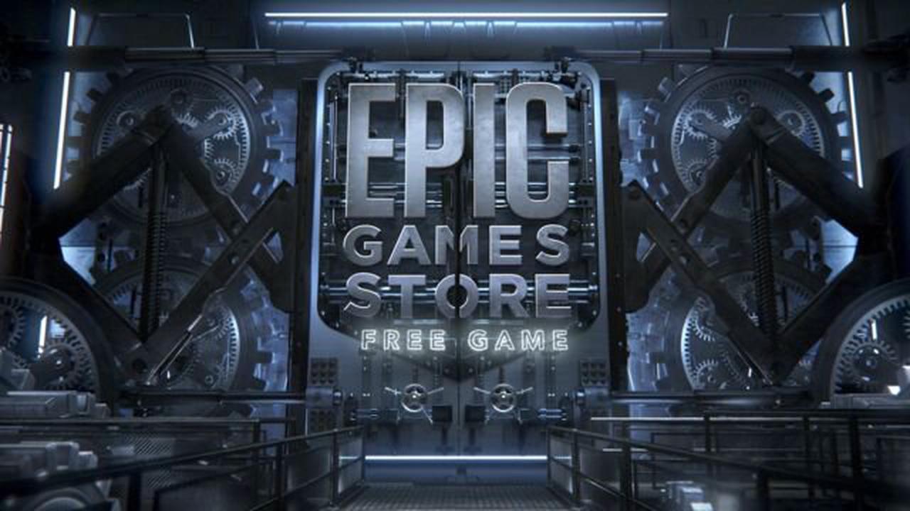 Le jeu vidéo enregistre une hausse de 12% de ses recettes sur le dématérialisé