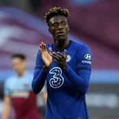With Chelsea full squad, Abraham won't be benched. Here's why