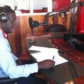 Liberté de la presse : agression d'un journaliste de RFI au Cameroun