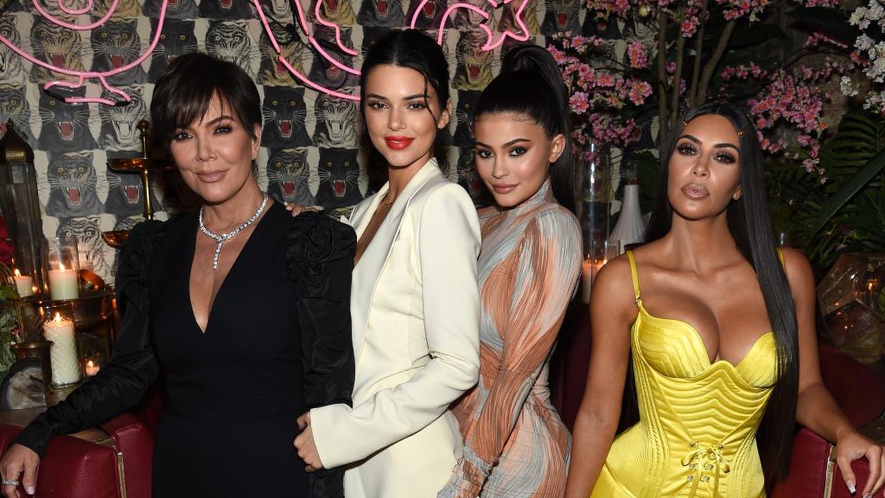 Kim's sister slams US, dismisses chance for talks to resume