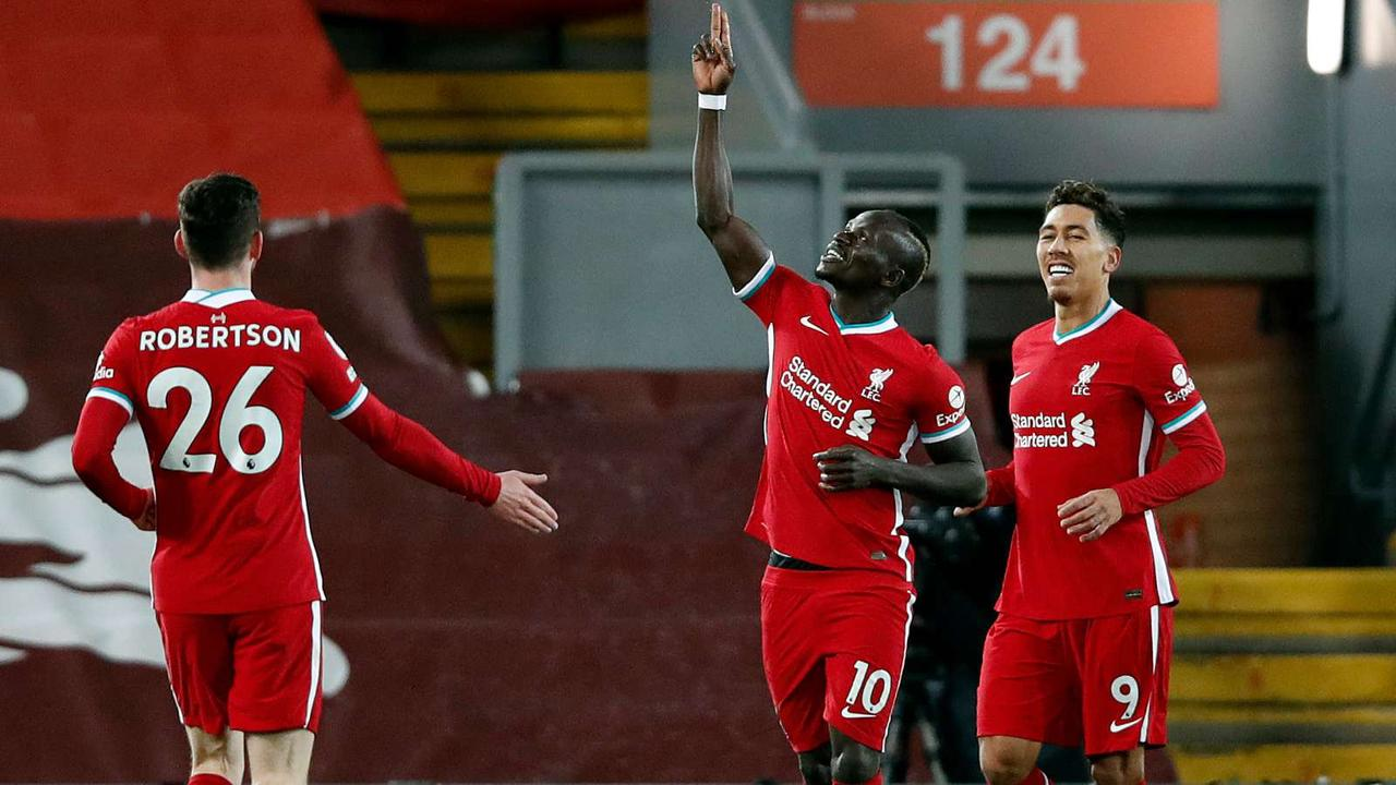 Newcastle vs Liverpool BigiBet Tips: Latest odds, team news, preview and predictions