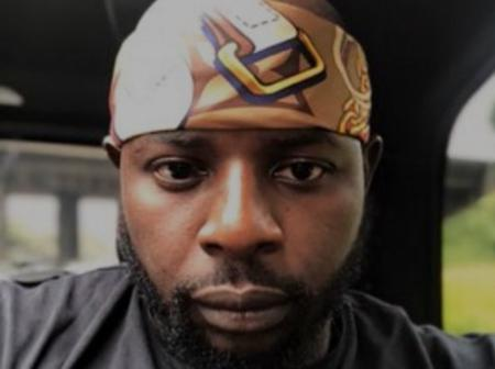 People Can't Stop Laughing After Discovering What Age Was Dj Maphorisa Listed As. Is it True?