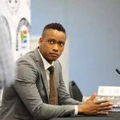 Video: Duduzane Zuma Is Confident To Be The Next ANC President In 2024.