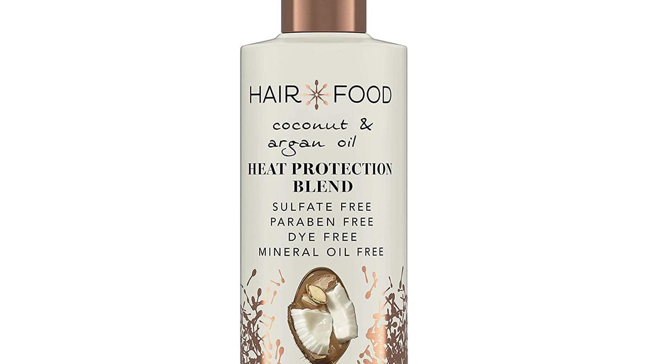 Shoppers Who've Tried a 'Million Different Heat Protectants' Dub This Drugstore Find 'Gold'