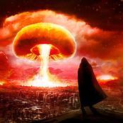 لماذا لم يبتسم مالك خازن النار للنبي محمد؟ وهذه أشد مشاهد العذاب يوم القيامة