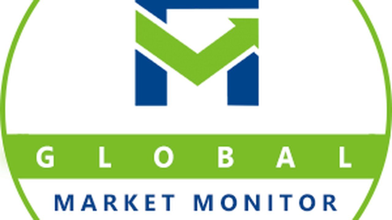 Global Combination Fuzes Market Trend, COVID-19 Impact, SWOT Analysis, Forecast 2027 | L3 Technologies, Northrop Grumman, Kaman