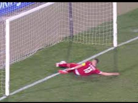 Football : taxée de mauvais geste, la colère de Cristiano n'était-elle pas légitime?
