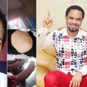 Opinion: Reasons why Ada Jesus' kidney failure may not be a result of perceived curse from Pastor Odumeje