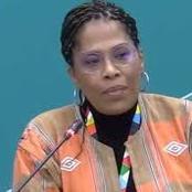 Nathalie Yamb explose: La France est le seul pays dont aucune des colonies n'a jamais été développée