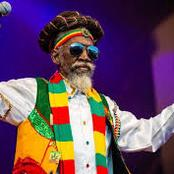 Sad News For Reggae Lovers as Bunny Wailer Dies