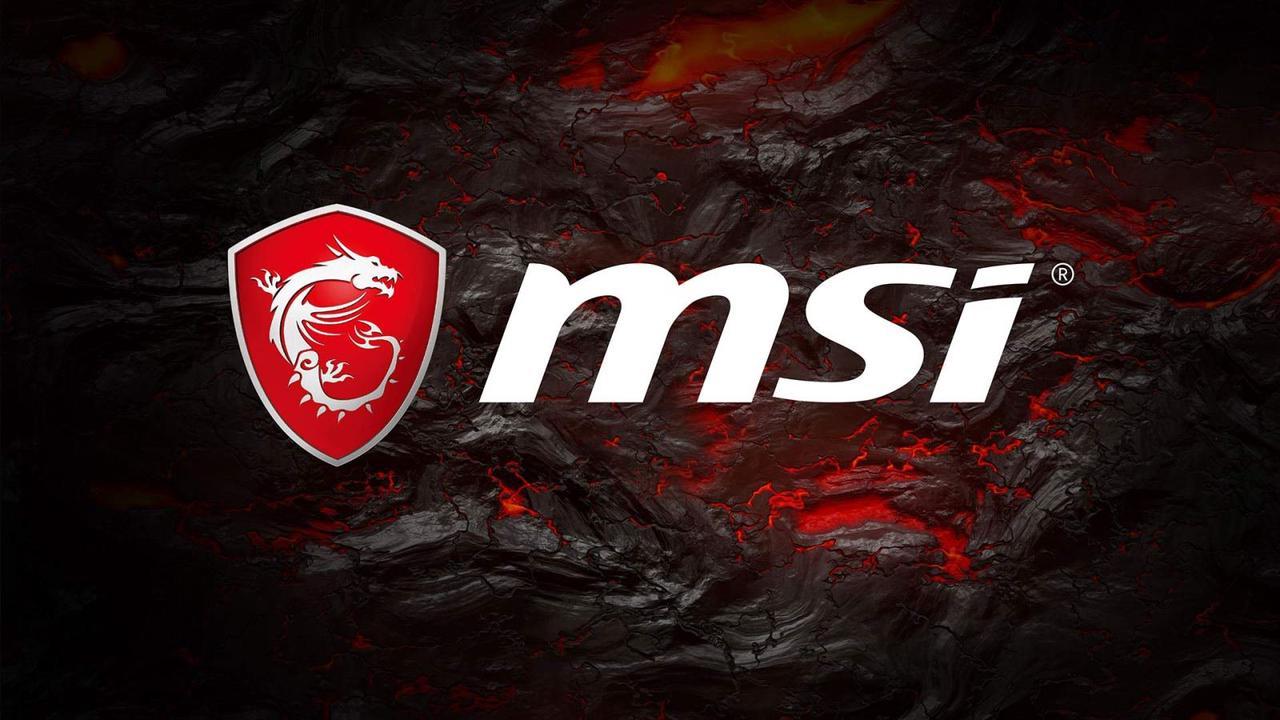 MSI kündigt den neuen All-in-One-PC PRO AP241 an