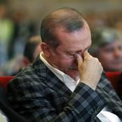 مباحثات «الغردقة» العسكرية الليبية.. نتائج تقطع الطريق على أردوغان بإصلاح ما أفسدته تركيا